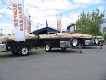 Camper Trailers From Only $3999.00 Only at Silver Star Fyshwick South Canberra Preview