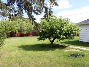 REDUCED! 3 bedroom bungalow in Tofield - MUST SEE Strathcona County Edmonton Area image 3