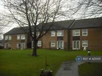 1 bedroom flat in Christchurch Court, Dorchester, DT1 (1 bed)