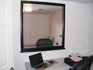 2 bedroom Suite -Mayland Heights