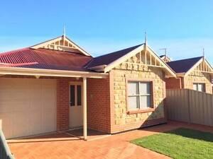 New Home for Rent. 24 Albion avenue Glandore, SA, 5037 Glandore Marion Area Preview