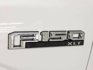 2016 Ford F-150 LOW KM'S!!! Edmonton Edmonton Area image 4