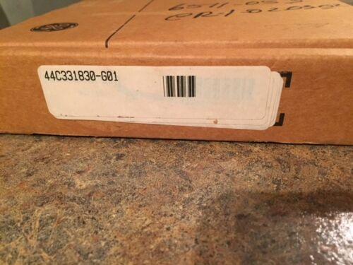 GENERAL ELECTRIC (GE) 44C331830-G01 VOLTAGE SENSOR BOARD NEW IN BOX