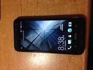 HTC DESIRE 601 PHONE