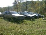 Benz Parts (Smiley80118@aol.com)