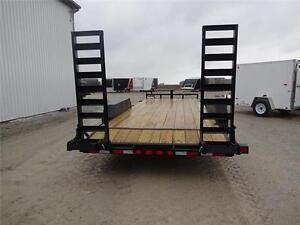 """Carhauler with 5"""" Channel Frame 9990lb !!! ONLY $85/MONTH!!! London Ontario image 4"""