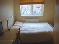 Bright Double room*All bills incl!* ONLY £140 pw 5 min from Seven Sisters, Available 15/02/2017