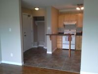 $750 INCL HEAT AND HOT WATER, STORAGE, WOODWARD GARDENS