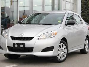 2014 Toyota Matrix Walk Around Video | Matrix Hatchback | USB In