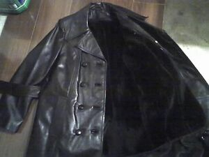 Ladies Womens Leather Jacket Made in Italy