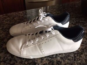 SAVE HUGE on Nearly-New Mens' Shoes!!! (Euro Size 39)