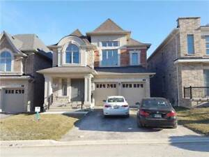 Bathurst & Major Mac.Vaughan,4bedroom House for rent