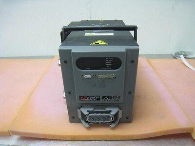 Advanced Energy 3151801-001 Rapid F Remote Plasma Source, 326012