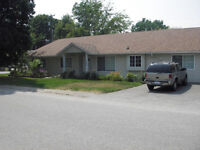 Kelown Duplex for SALE Buy one side and lease other /buy both