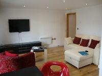 1 bedroom flat in Phoenix Road, Purchese Street, London