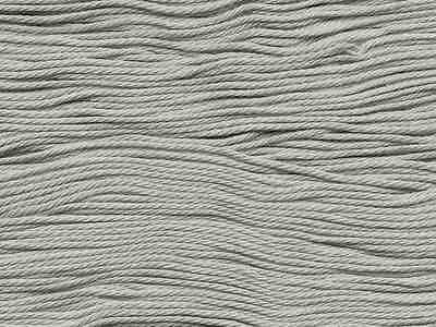 Cascade Yarns ::Ultra Pima #3808:: 100% Pima Cotton Light