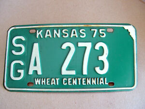 Low number license plates ma download free software for Kansas dept of motor vehicles phone number