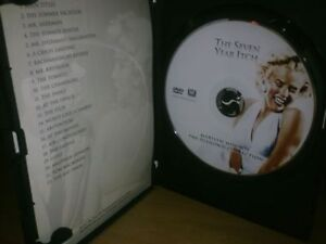 DVD: THE SEVEN YEAR ITCH (1955) London Ontario image 2