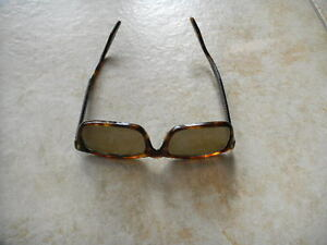 lunette de soleil pour ado