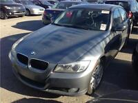 2011 BMW 3 Series 323i reduced price