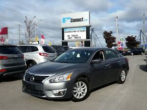 2014 Nissan Altima ONLY $19 DOWN $55/WKLY!!