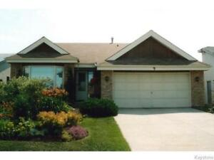 Beautiful Bungalow for peaceful living in a Panoramic Location