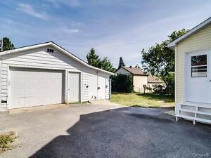 Bungalow avec garage entièrement rénové à vendre à Gatineau Gatineau Ottawa / Gatineau Area image 3