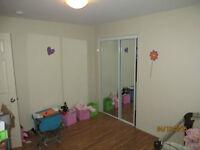 2 Bedroom, student friendly!!!!