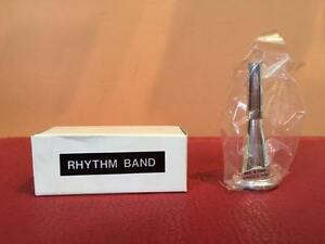 BRAND NEW! Rhythm Band - French Horn Mouthpiece