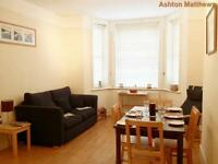 1 bedroom flat in Lytton House, Bulwer Street, Shepherd's Bush
