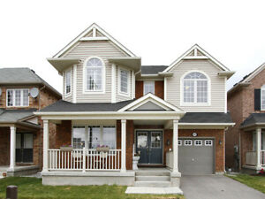 BEST RENTAL DEALS FOR PEOPLE WITH ALL TYPES OF CREDIT IN THE GTA
