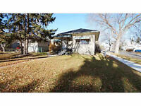 PERFECT starter home or Investment Property!!
