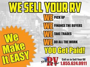 We make it so EASY! Helping you SELL!