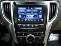 Miniature 24 Voiture American used Acura TLX 2015