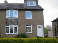 CARRICK KNOWE AVENUE - Lovely four bedroom family home in quiet residential area