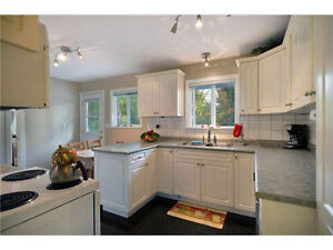 90 Glengarry Crescent, 1 min walk to Collingwood School North Shore Greater Vancouver Area image 5