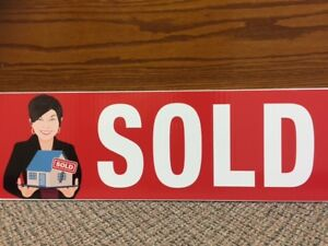 SOLD....But I have more