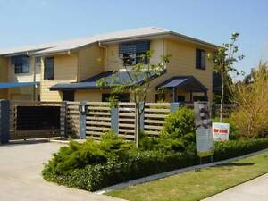 New Year - New Home - Large NRAS townhouses available now! Kearneys Spring Toowoomba City Preview