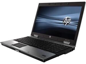 HP-8540P-15-6-034-Notebook-Laptop-Intel-Core-i7-1st-Gen-620M-2-66-GHz-250-GB-HDD