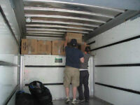 WE ARE OPEN 7 DAYS A WEEK! GET TRUCKS & TRAILERS AT LOW PRICES!