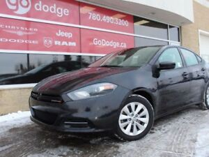 2014 Dodge Dart SXT / Back Up Camera