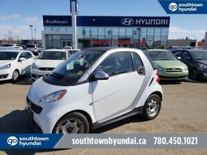 2013 smart fortwo PASSION/FULLY INSPECTED!/ACCIDENT FREE!