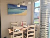 Static Caravan for sale - Kessingland Beach Holiday Park - sleeps upto 6
