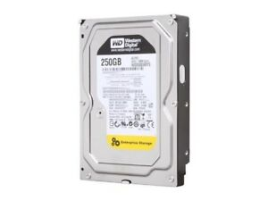 Desktop Hard Drives for Sale.[used]