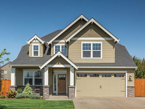 BRAND NEW HOMES FOR SALE - GREAT SELECTION CITYWIDE!