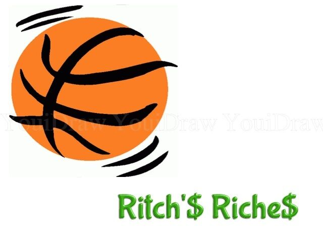 Ritch's Riches