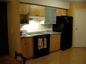 One bedroom available in Canmore