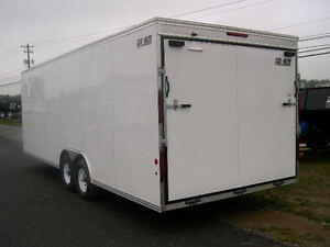 Car Mate 24 trailer Peterborough Peterborough Area image 1