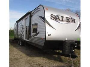 WOW 1000'S OFF SALEM PARK FALL SALE EVENT !NO PAY FOR 6 MONTHS