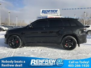 Jeep grand cherokee srt8 buy or sell new used and salvaged cars 2014 jeep grand cherokee 4wd 4dr srt8 sciox Image collections